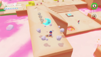 SMO Luncheon Moon 60.png