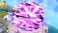 SSBU Magic Burst.jpg