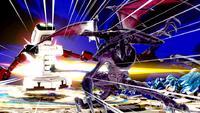 Smash Challenge 13 of Super Smash Bros. Ultimate