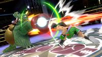Spirit Board Challenge 9 of Super Smash Bros. Ultimate
