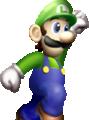 SSB Intro Luigi.png