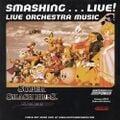 Smashing Live.jpg
