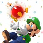 Preview for a Play Nintendo opinion poll on which Super Mario Party character could be a party pooper. Original filename: <tt>1x1-SMP_poll_2.a25bebd1.jpg</tt>