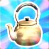 TeapotPMSS.png