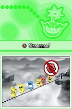WarioWare Touched! Tread Carefully.png