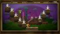 WiiU GameandWario Website Screens Bird 3.png