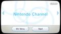 Wii Nintendochannel.png