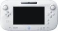 Wii U GamePad White.png