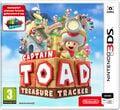 CTTT 3DS Netherlands Boxart.jpg