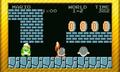 Collection SuperMarioBros NintendoBadgeArcade32.png
