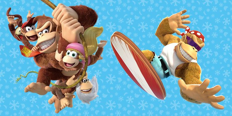 DKCTF Playable Characters Quiz question 7 pic.jpg