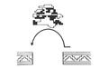 DK - Mario jump NES manual artwork.png