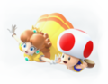 Daisy and toad mpit.png