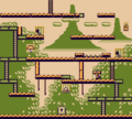 DonkeyKong-Stage4-9 (GB).png