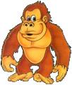 Donkey Kong Supercade Art.png