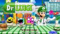 Dr. Luigi Title Screen.png