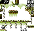 G&WG3 SGB Modern Donkey Kong Jr Area 3.png