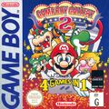 Game Boy Gallery 2 - Box AU.jpg