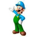 Ice Luigi artwork.jpg