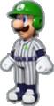 MKLHC Luigi BaseballUniform.png