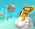MKT Icon CheepCheepLagoon3DS Lakitu.png