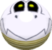 MP8 Bowlo Candy Dry Bones.png