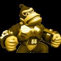 MSC Mugshot DonkeyKong gold.png
