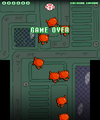 Mewtroid 2 WWG Game Over.png