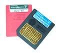 N64 SmartMedia cards.jpg