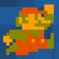 NintendoKidsClub-Read&Discover-Icon-NintendoThruAges.png
