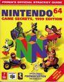 Nintendo 64 Game Secrets 1999 Prima.jpg