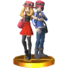 PokemonTrainerXYTrophy3DS.png