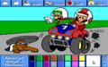 RaceCarDriverMechanic.png