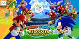 SI WiiU MarioAndSonicAtTheRio2016 enGB.jpg