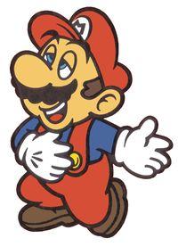 SMBLL Mario Bowing Artwork.jpg