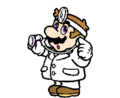 SMBPW Dr Mario and Stetho.png
