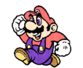 SMBPW Mario 3.png