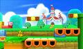 SSB4 Mario donuts.jpg