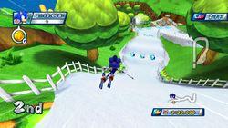 Sonic WG.jpg