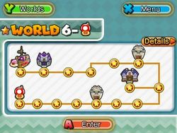 SpecialWorld6Map-PDSMBE.jpg