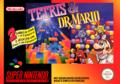 Tetris & Dr Mario box FRA.png