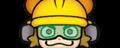 WWGIT 9-Volt grid icon.png