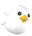 Bird (Super Mario 3D Land).png
