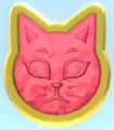 Catmedal.png