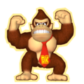 DK Miracle SpringCleaning 6.png