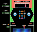 GSightings Pinball(NES) 1.png