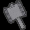 Hurlhammer PMTOK icon.png