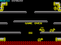 MB ZX Spectrum Game Over.png
