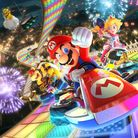 MK8 Online Jigsaw Puzzle preview.jpg