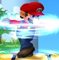 Mario-MarioTornado-Melee.png
